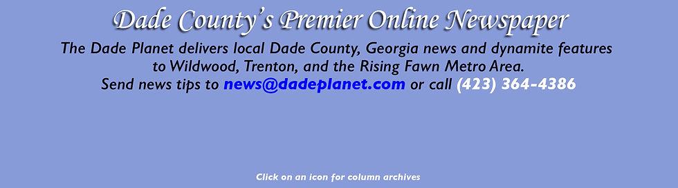 Dade'sPremierV2.jpg