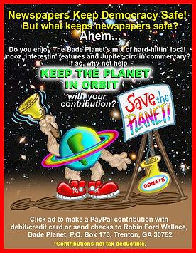 SaveThePlanetAdFinal.jpg