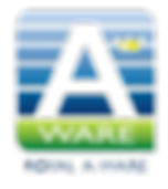 -Afbeeldingen-logos-Logo_Aware_400x300.p