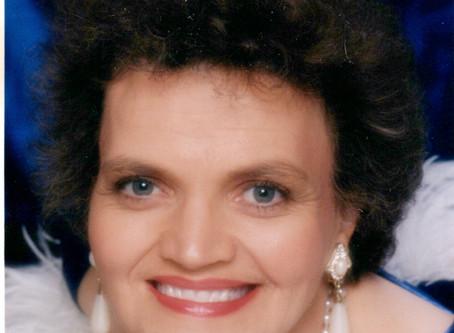 Wanda Crane