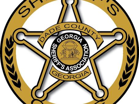 Arrest Reports Still Unavailable