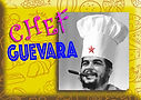 ChefGuevara.jpg