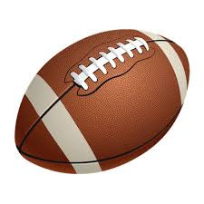 Saturday Semi-Pro Football Tryouts Move to Four Fields