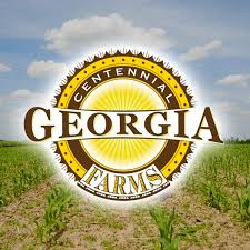 Get Your Georgia Historic Farm App In by May 1