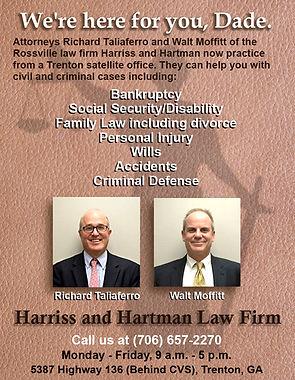 Harriss&HartmanAd.jpg