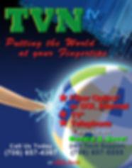 TVNAd3-24-17.jpg