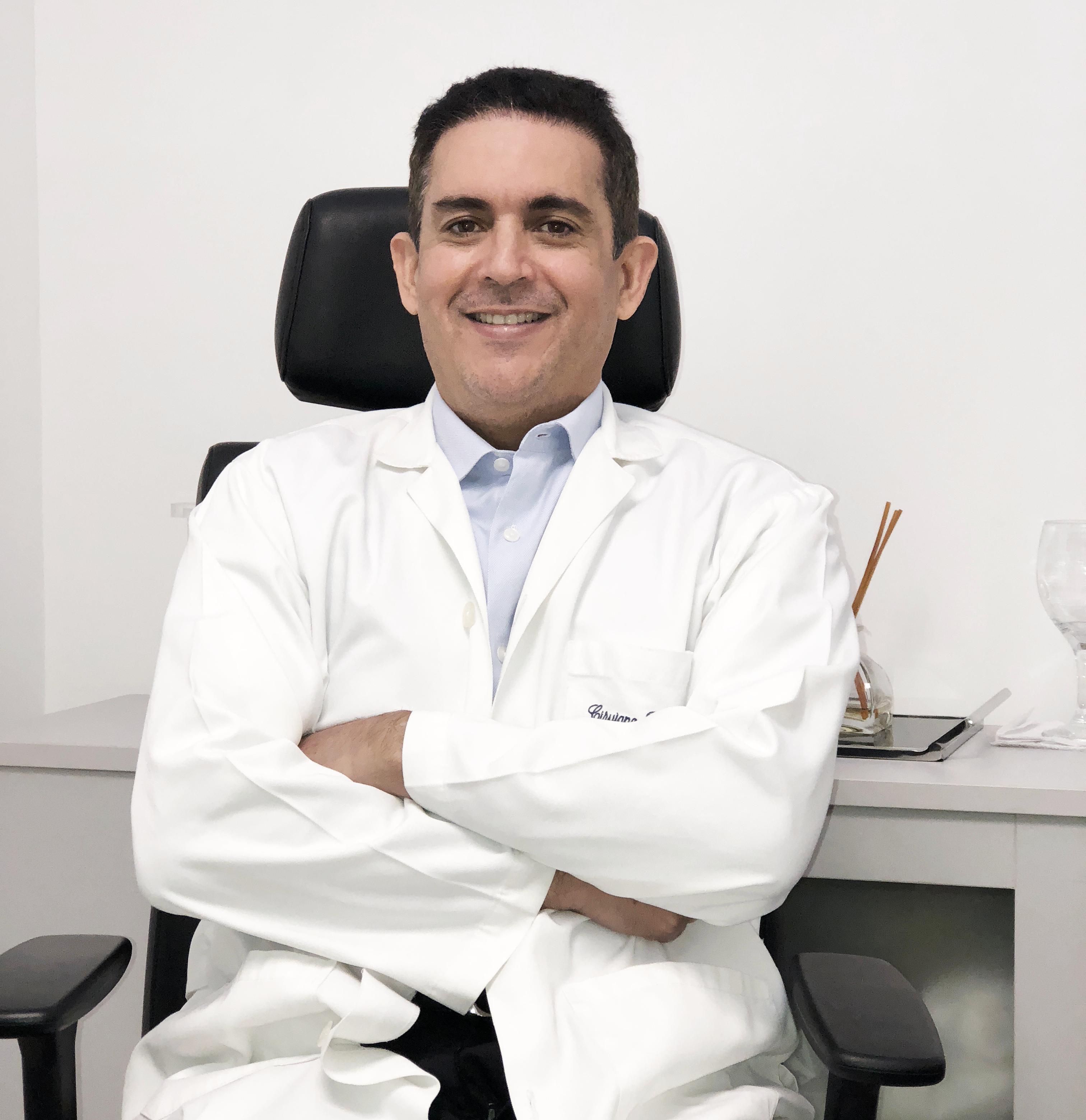 CONSULTA CON EL DOCTOR