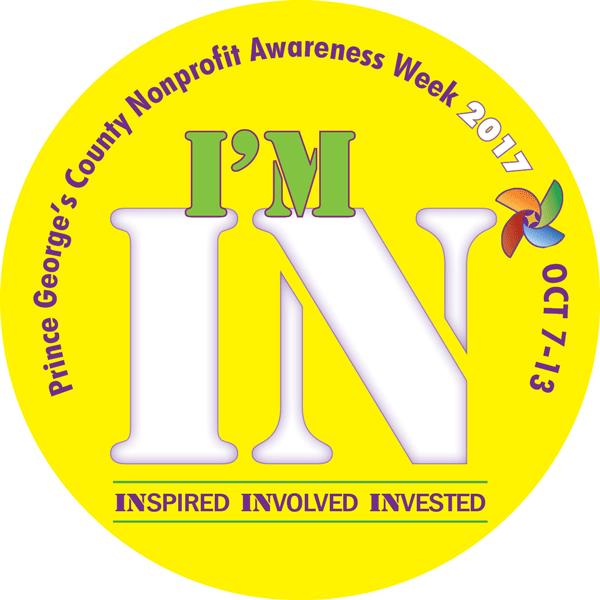 NPGC- NAW2017 logo round - PNG