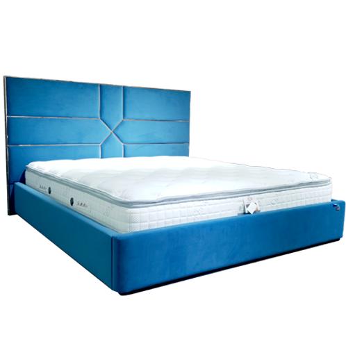 P352 침대