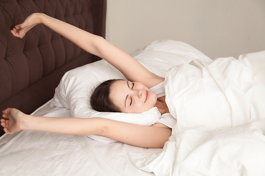 beautiful-woman-stretching-with-pleasure-bed.jpg