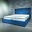 Thumbnail: P352 침대