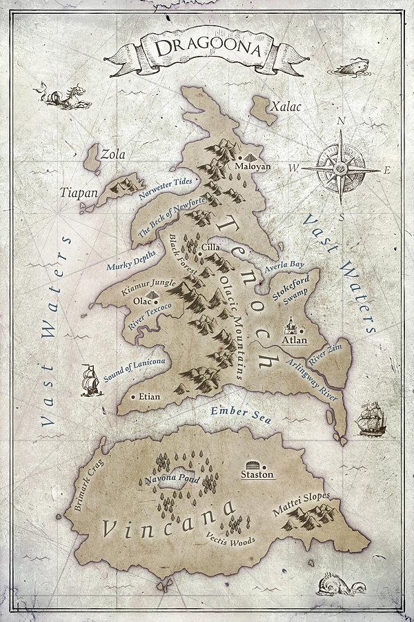 MAP NZ.jpeg