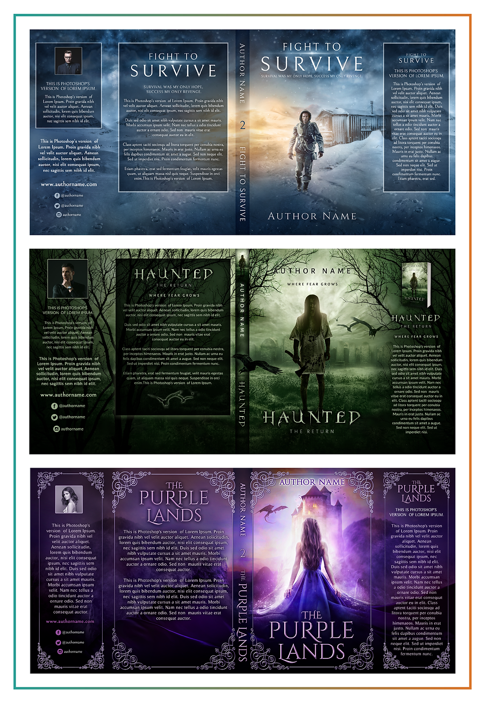 DUST JACKET NO TEXT.png