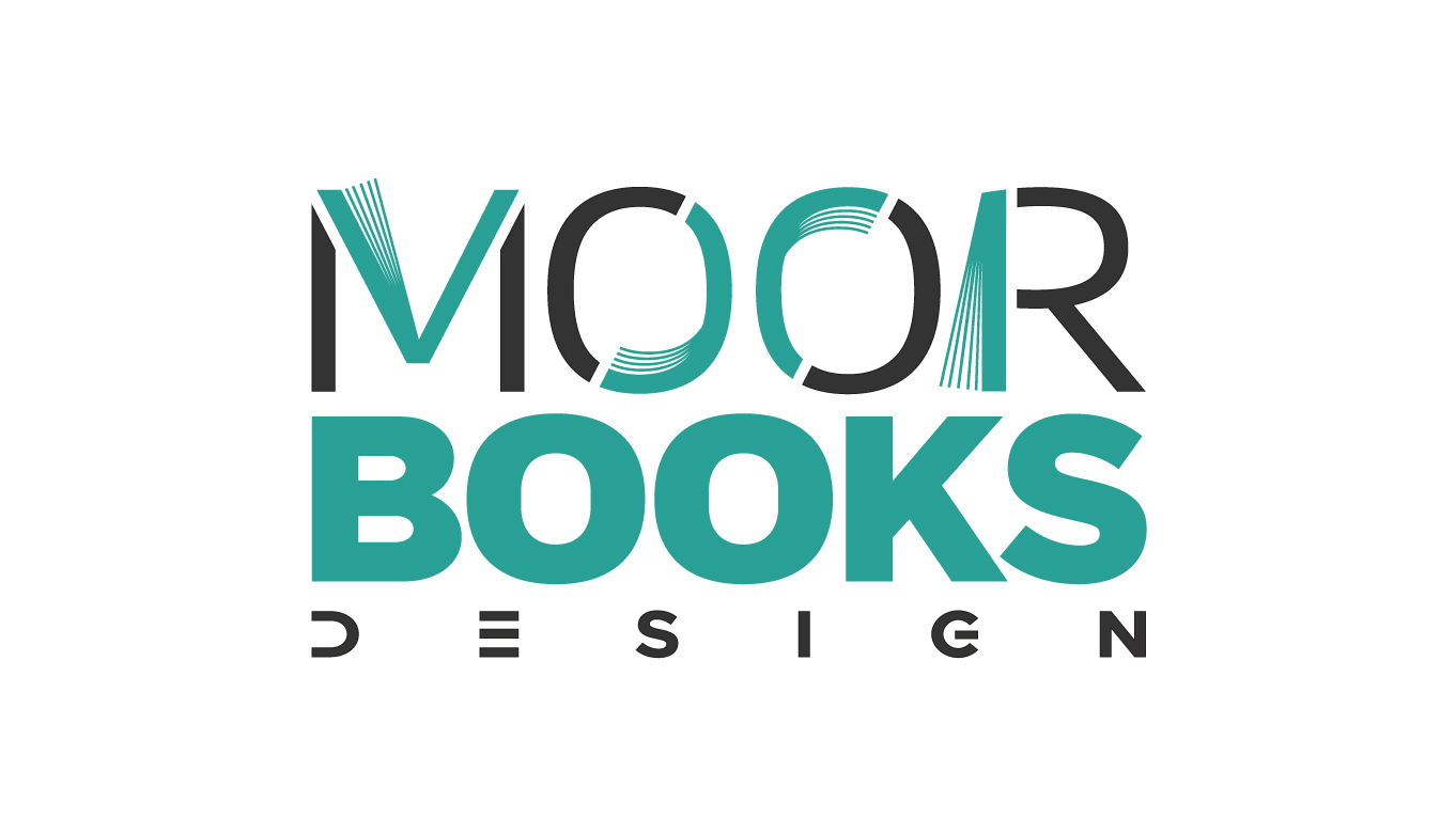 Average Cost Of Book Cover Illustration ~ Prices moorbooks design book cover ebook