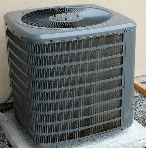 air-conditioner-2361907_1280.jpg
