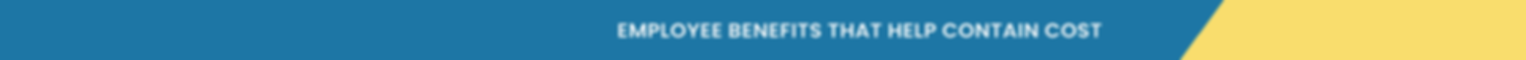 AHRIC_Employee-Benefits_Contain-Cost_edi