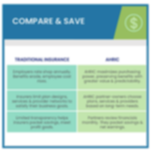 Compare_&_Save-02.png
