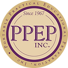 PPEP Logo Color.png