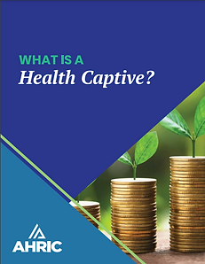 WhatIsaHealthCaptiveCover.png
