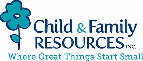 Child and Family Resources logo.jpg
