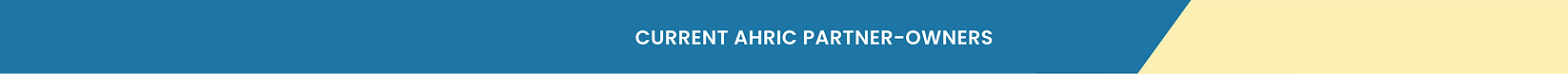 AHRIC_Current Partner-Owners-08.png