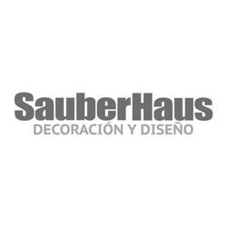 SauberHaus_Decoración_y_Diseño