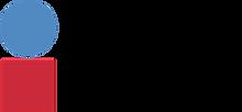 Logo Imagen Radio