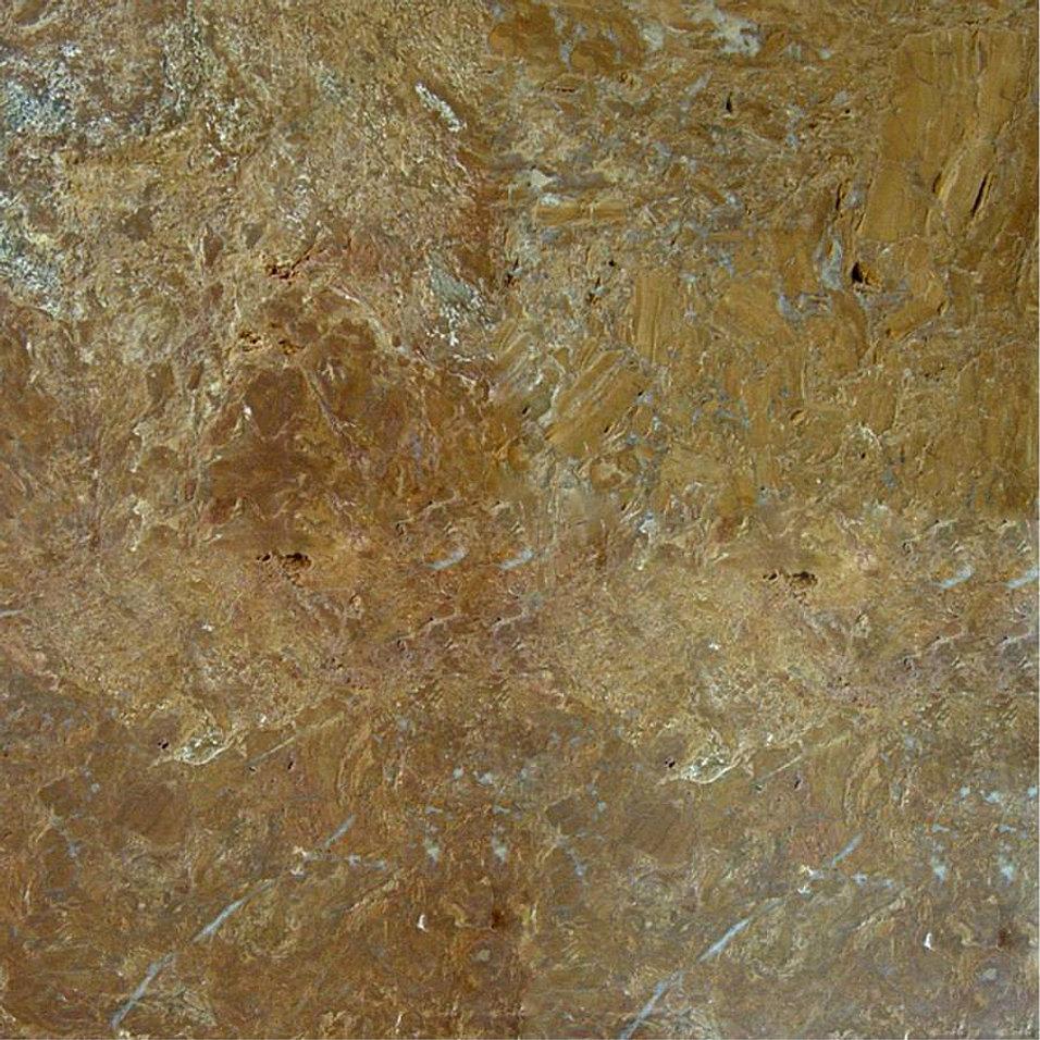 M rmol stonox piedras naturales m rmol granito cuarzo for Marmol y granito emperador