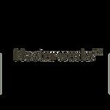 Logo Nectarworks Grupo JG Agencia Mercadotecnia