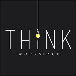 Think! Worskpace