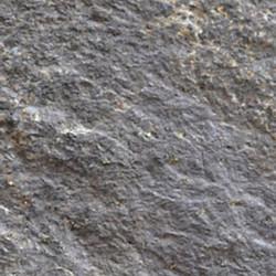 Piedra Arqueologica