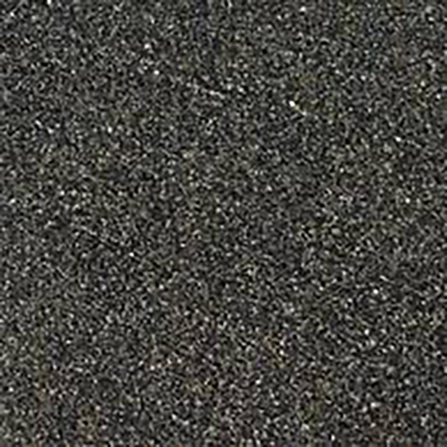 Porfido Negro