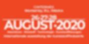 Dates-Poliplast-2020-Orange-Rectangle-De