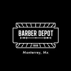 Barber Depot Monterrey
