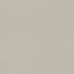Grey Zement