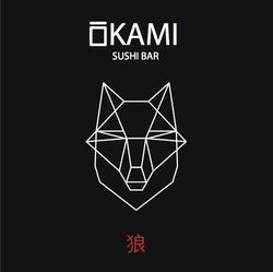 Okami Sushi Bar