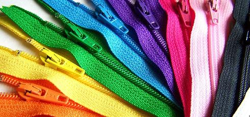 zippers-min.jpg