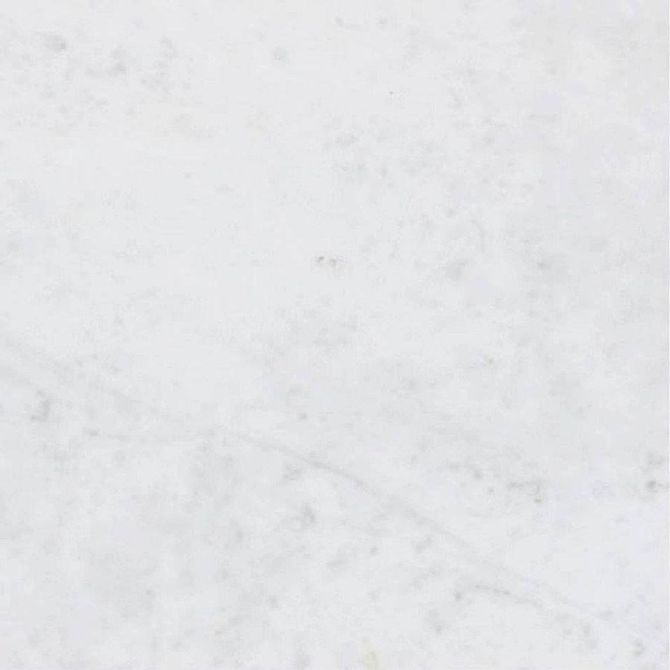 M rmol stonox piedras naturales m rmol granito cuarzo for Marmoles y granitos naturales
