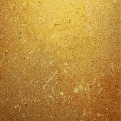 Golden Sinai