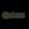 Logo Stonox Grupo JG Agencia Mercadotecnia