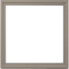 100-series-picture-product-intro.png
