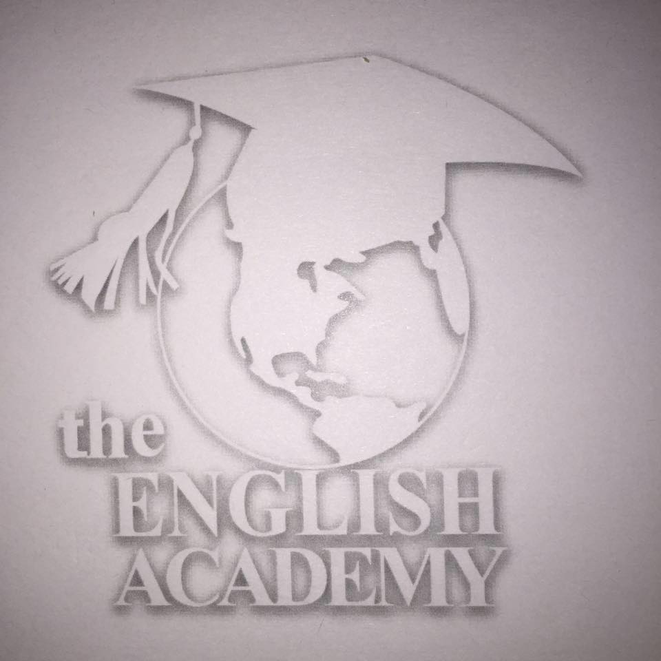 The English Academy Monterrey