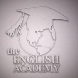 The English Academy Monterrey