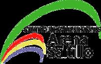 Logo Centro de Convenciones Arena Saltil