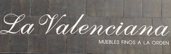 La Valenciana Muebleria