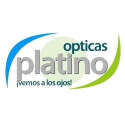 Ópticas_Platino