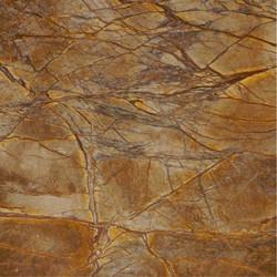 Reinforest Brown