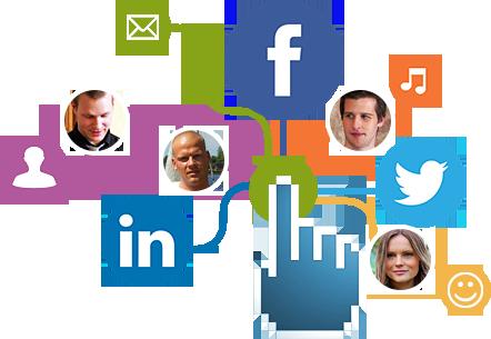 Agencia Marketing Manejo Redes Sociales Facebook Instagram Twitter Community Manager Media Content San Pedro Monterrey Mexico