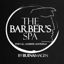 The Barber's Spa