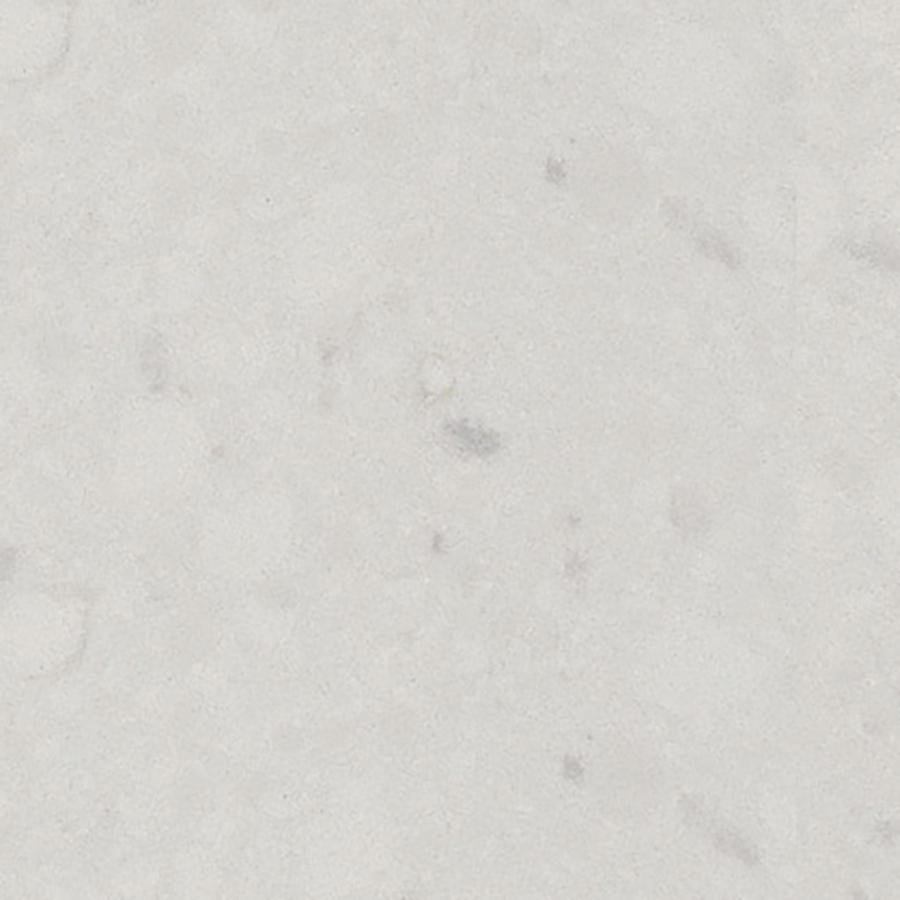 4141 Misty Carrara